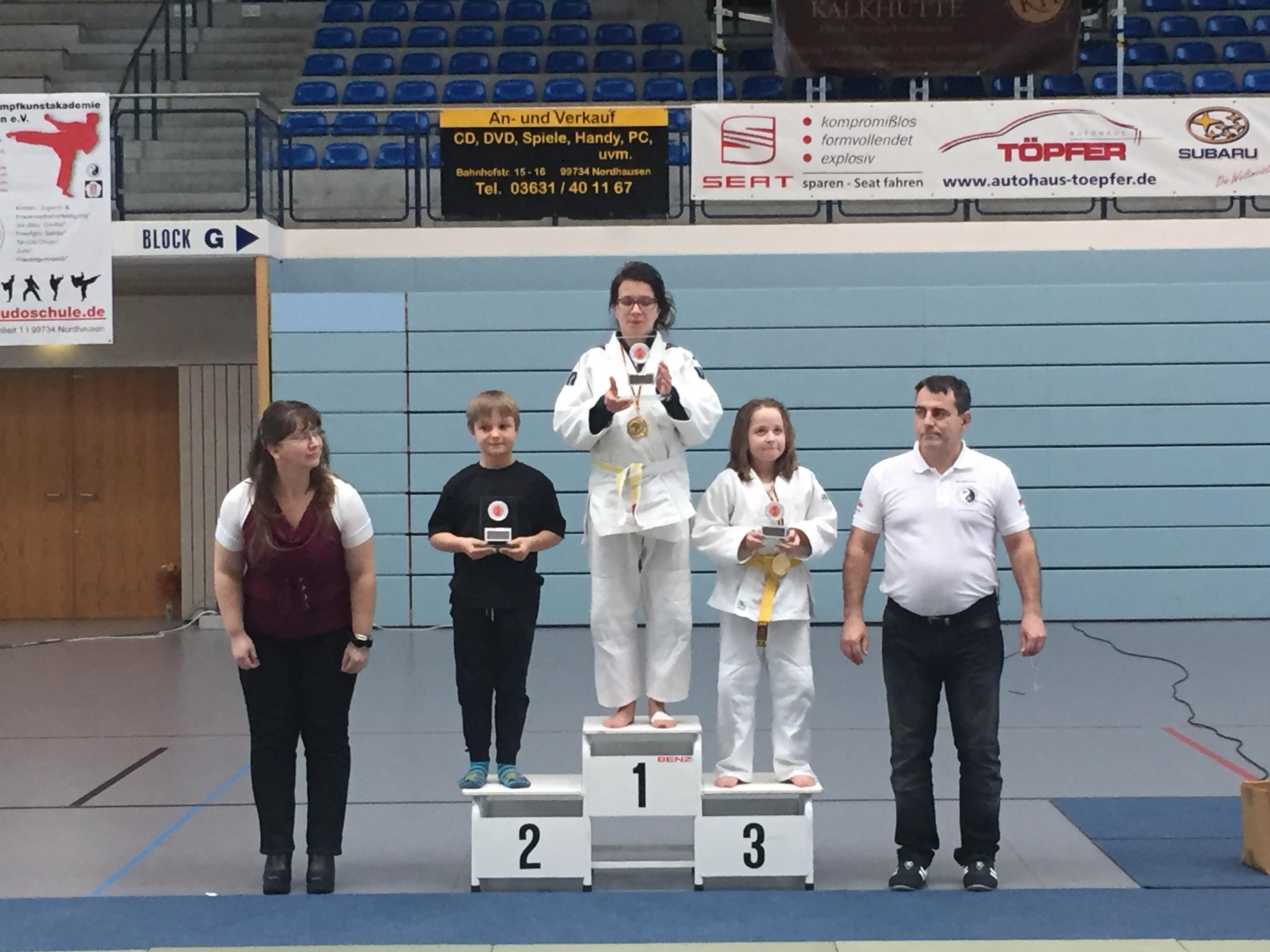 170205_NDH_14-2.Platz Mannschaft